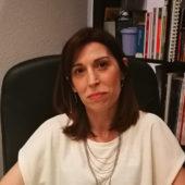 Dott.ssa Angela Testa, psicologa psicoterapeuta