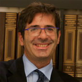 Avv. Francesco Balboni