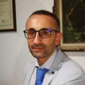 Avv. Gianluigi Calcagno