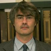 Avv. Manuel Galdo